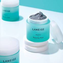Laneige Pore Waterclay Mask price in pakistan