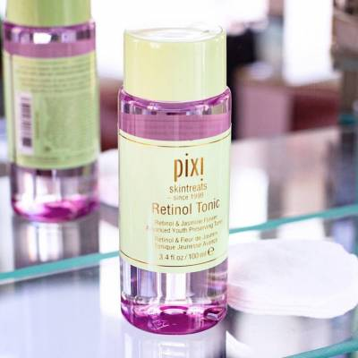 Screenshot 20190123 0540302 400x400 - Pixi Skintreats - Retinol Tonic 100ml