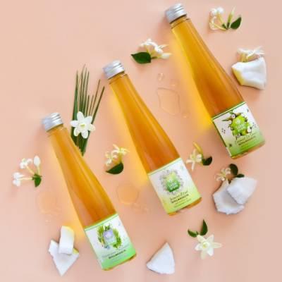 Untitled 400x400 - Sabai Arom Thai Bath and Massage Oil - Various Fragrances