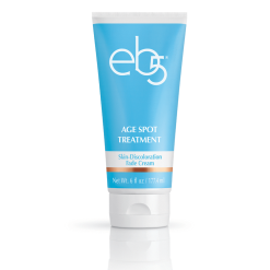 age spot treatment min 580x@2x 247x247 - EB5 Exfoliating Cleansing Lotion 11 ml