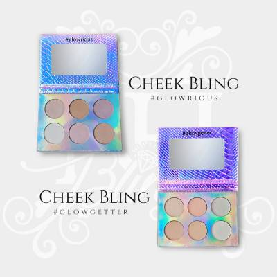 cheek bling 2 400x400 - NH Bling Cheek Bling - Highlighter (Variations)