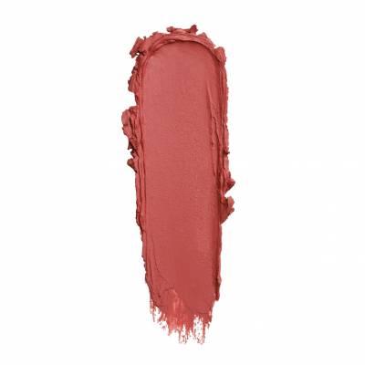 huda lipstick rendezvous 02 400x400 - Huda Beauty Power Bullet Matte Lipstick - Rendez-Vous