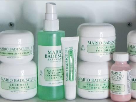 mario2 HEADER 463x348 - THE WORLD OF MARIO BADESCU