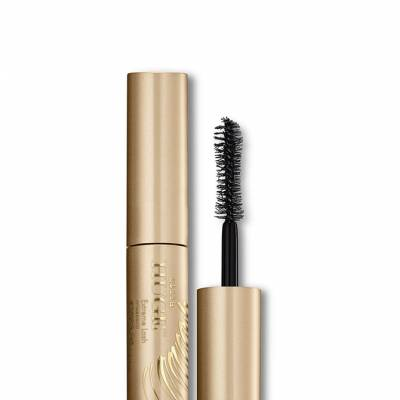 stila huge extreme lash 400x400 - Stila Huge Mascara - Extreme Lash