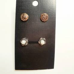 07 1 pc cost XX price 550 247x247 - Jewellery Ear Adornments - Cuties