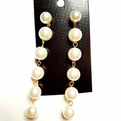 20 Z pc cost XX price 650 247x247 - Jewellery Ear Adornments - Pearl String