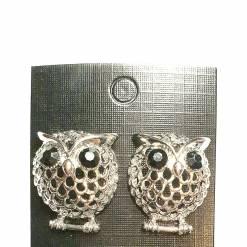 22 Z pc cost XX price 550 247x247 - Jewellery Ear Adornments - Goth Hoot