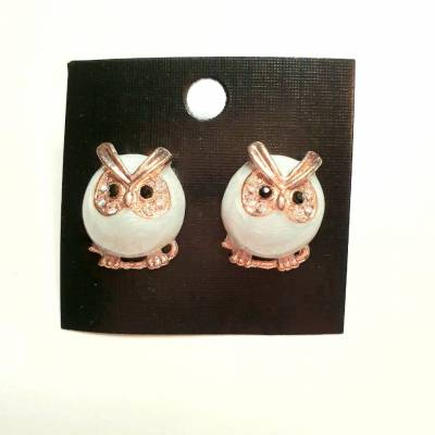 24 Z pc cost XX price 550 400x400 - Jewellery Ear Adornments - Baby Hoot