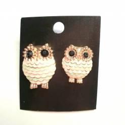 25 Z pc cost XX price 550 247x247 - Jewellery Ear Adornments - Hoot!