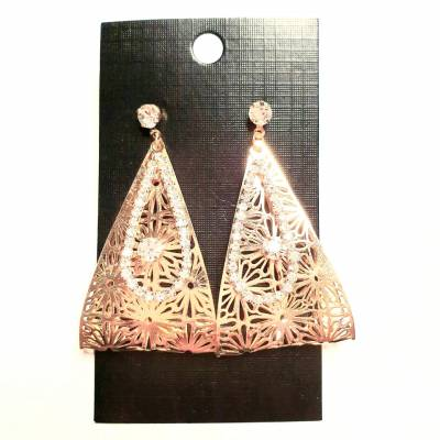 26 Z pc cost XX price 750 400x400 - Jewellery Ear Adornments - Glamour Pyramids