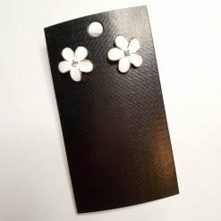 29 a Z pc cost XX price 450 247x247 - Jewellery Ear Adornments - Lady Elizabeth
