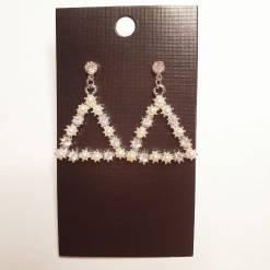 30 2 pc cost XX price 450 247x247 - Jewellery Ear Adornments - The Bermuda