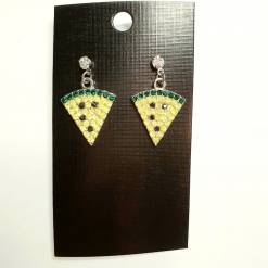 32 a 1 pc cost XX price 350 247x247 - Jewellery Ear Adornments - Slice