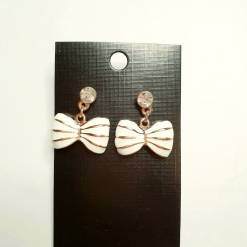 35 1 pc cost XX price same 247x247 - Jewellery Ear Adornments - The Bowies