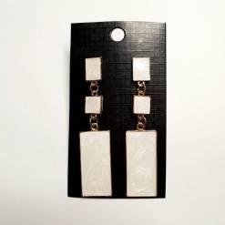 38 1 pc cost XX price 650 247x247 - Jewellery Ear Adornments - Tabula Rasa (Variations)