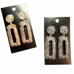 52  247x247 - Jewellery Ear Adornments - Fancy Aztec (variations)