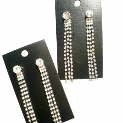 57 5 pc cost XX price 750 247x247 - Jewellery Ear Adornments - Strings Studs