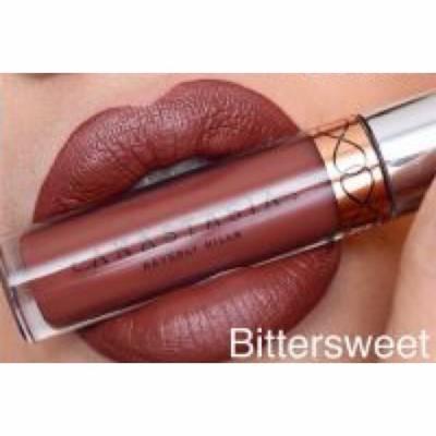 anastasia liquid lipstick bittersweet 400x400 - Anastasia Beverly Hills Liquid Lipstick - Bittersweet (travel size)