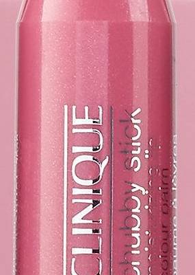 chubby stick intense fullest fuschisa mini 285x400 - Clinique Chubby Stick Intense Moisturizing Lip Colour Balm - Fullest Fuschia mini