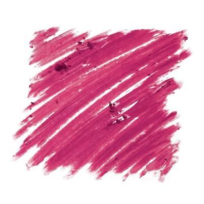 elf lip liner and blender Hot pink 400x400 - Elf Moisturizing Lip Liner & Blending Brush - Hot Pink