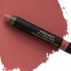 nidestix lip cheek pencil kiss 247x247 - Nudestix Intense Matte Lip / Cheek Pencil - Kiss