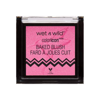 61bEIVOHkpL. SL1000  4 400x400 - Wet n Wild Baked Blush - Dare To Soar