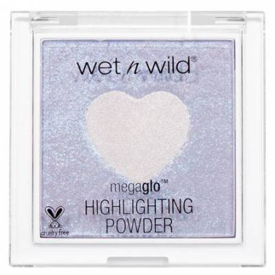 61bEIVOHkpL. SL1000  5 400x400 - Wet n Wild Highlighting Powder - Lilac to Reality