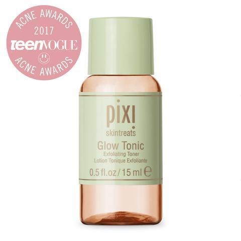 Pixi beauty Glow Tonic 15 ML