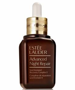 Estee Lauder Advanced Night Repair Recovery Complex