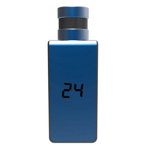 24 Elixir Azur EDP 100 ml Price in Pakistan