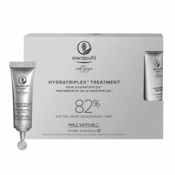 Awapuhi Wild Ginger Treatment HydraTriplex Treatment (Hair hydration)