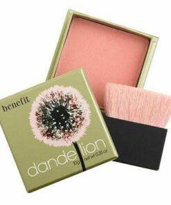 Benefit Cosmetics Dandelion face powder mini