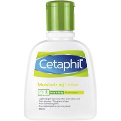https://makeupstash.pk/product/cetaphil-moisturizing-lotion-591-ml/