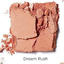 Benefit Cosmetics Dream Rush face powder mini
