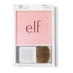 Elf Cosmetics Blush Shy