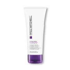 Extra Body Sculpting Gel