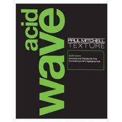Paul Mitchell Acid Wave Perming Lotion