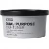 Paul Mitchell Daul Purpose Lightener