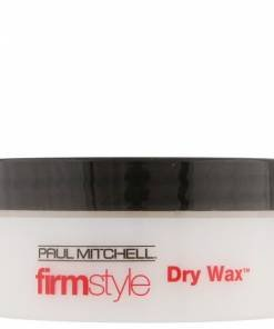 Paul Mitchell Firm Style Dry Wax 50 Grams
