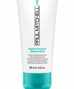 Paul Mitchell Instant Super Charged Moisturizer 200 ML