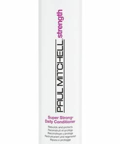 Paul Mitchell Strength Super Strong Daily Conditioner 300 ML