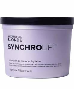 Paul Mitchell Synchrolift ( Blue Powder ) 400 gram