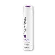 Paul mitchell Extra Body Volumizing Daily Conditioner