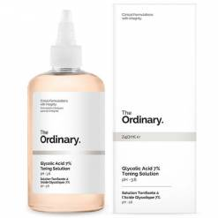 The Ordinary Glycolic Acid Toning Solution in Pakistan