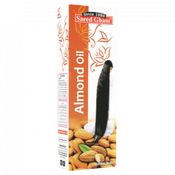 almond-oil-100ml_1