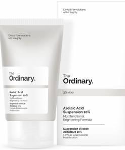 The Ordinary Azelaic Acid Suspension