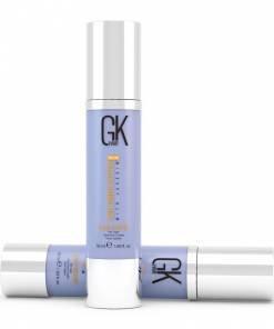 GKHair Cashmere Hair Styling Cream 50 ML