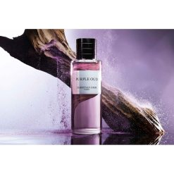 christian dior purple oud 01 02 247x247 - Christian Dior Purple Oud 125 ml