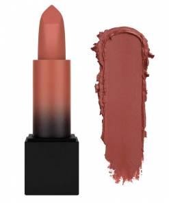 Huda Beauty Power Bullet Matte Lipsticks - Various Shades