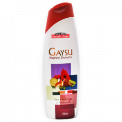 gaysu-mughziat-shampoo-200ml-new